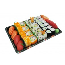 Mixed Sushi BOX 30Pieces