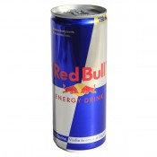 Energy Drinks (2)
