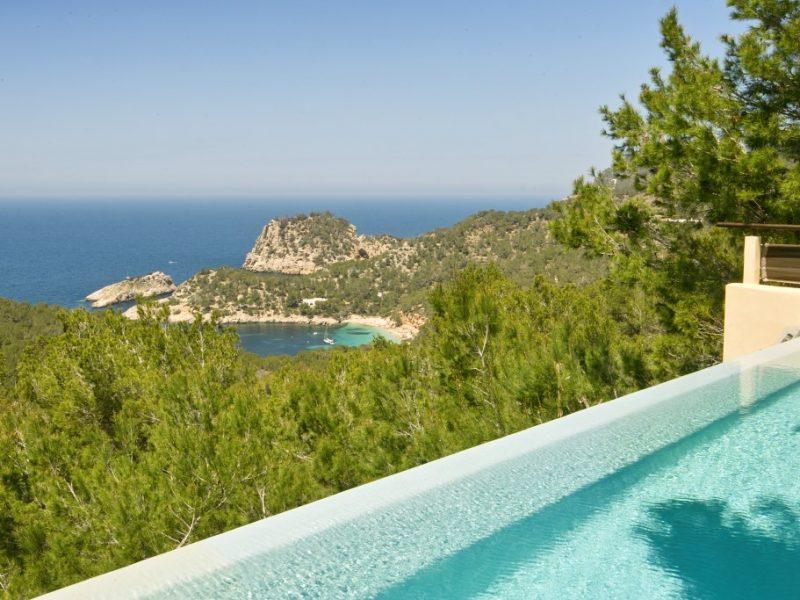Ibiza-villa-rental-Villa-Bella-Vista 4