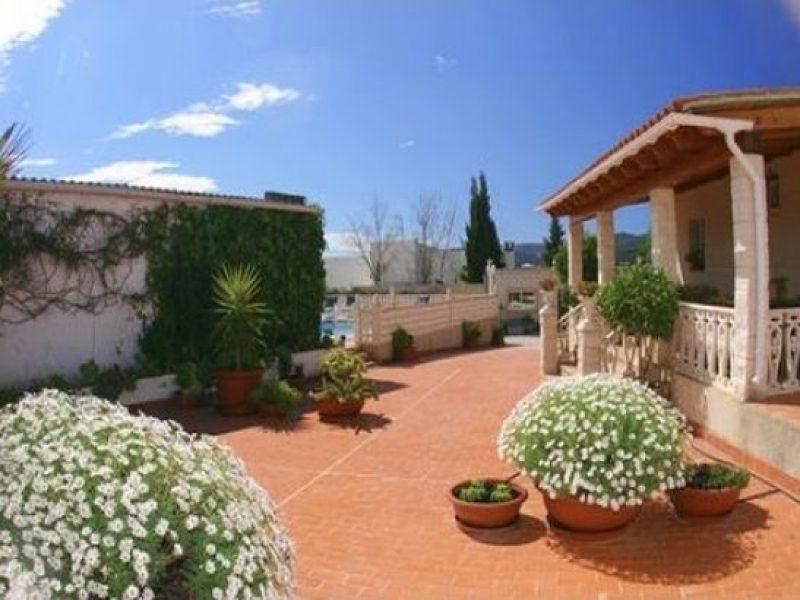 Ibiza-villa-rental-Villa-Blanca 6