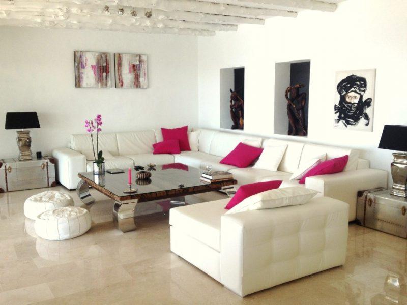 Ibiza-villa-rental-Villa-Can-Divino 6