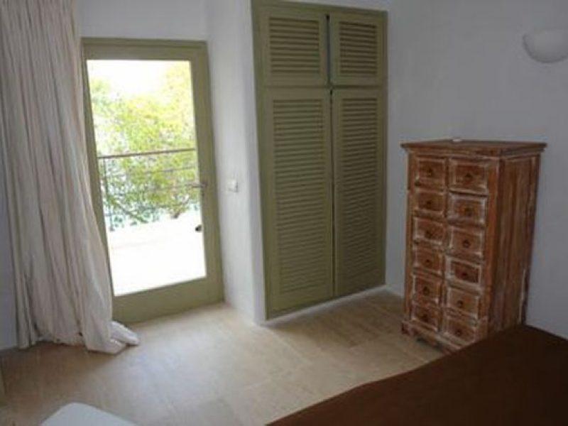 Ibiza-villa-rental-Villa-Can-Es-Cubells 4