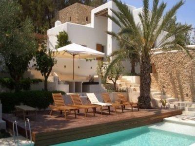 Ibiza-villa-rental-Villa-Can-Gerxo-Des-Pou 6