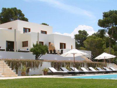 Ibiza-villa-rental-Villa-Can-Lexia 6