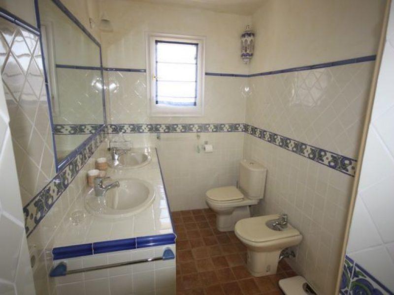 Ibiza-villa-rental-Villa-Can-Llam-4