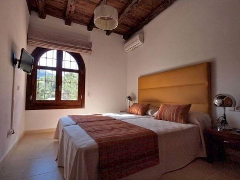 Ibiza-villa-rental-Villa-Can-Llop 6