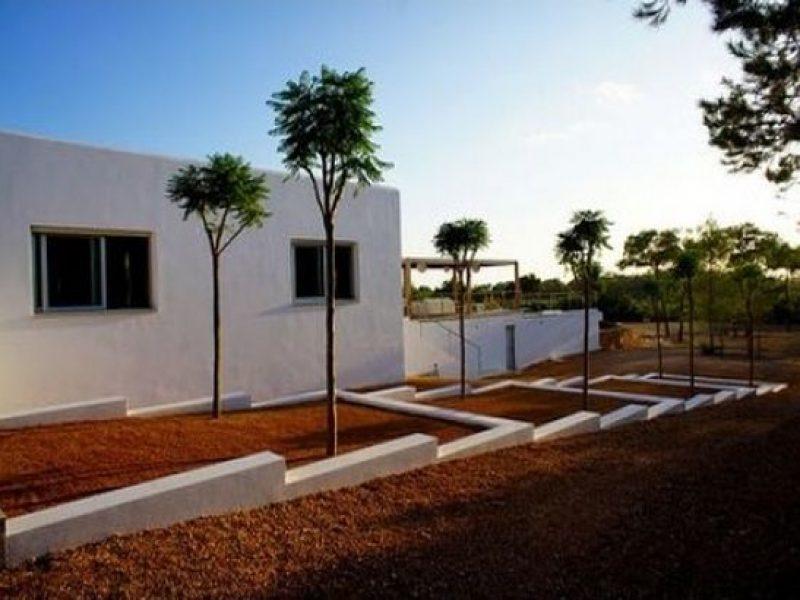 Ibiza-villa-rental-Villa-Can-Lux 6