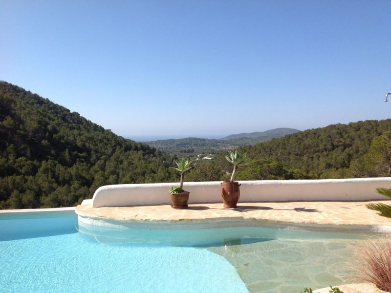 Ibiza-villa-rental-Villa-Can-Morna 3