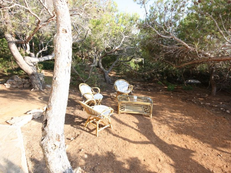 Ibiza-villa-rental-Villa-Can-Negret 3