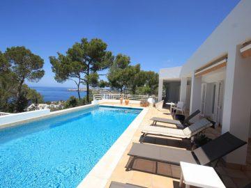 Ibiza-villa-rental-Villa-Can-Roan 4