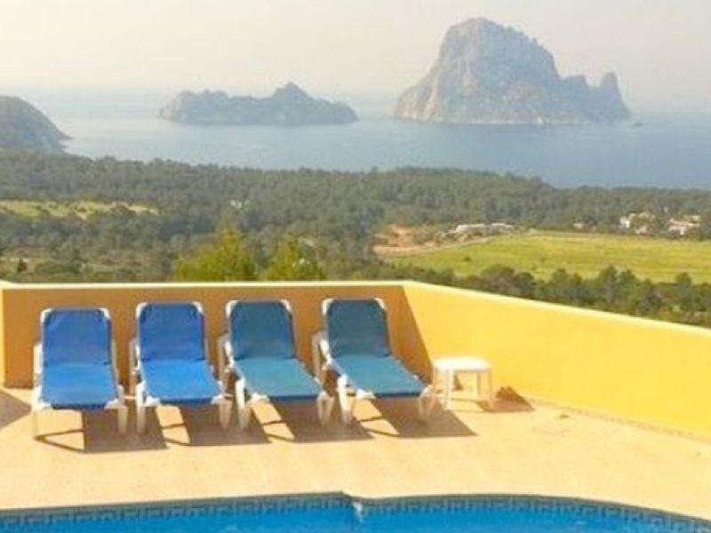 Ibiza-villa-rental-Villa-Can-Vedra
