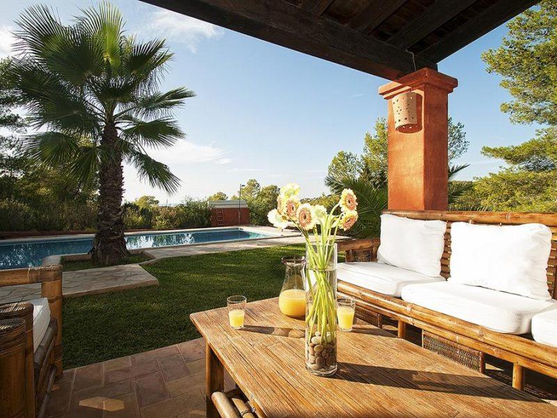 Ibiza-villa-rental-Villa-Cana-Lua 3