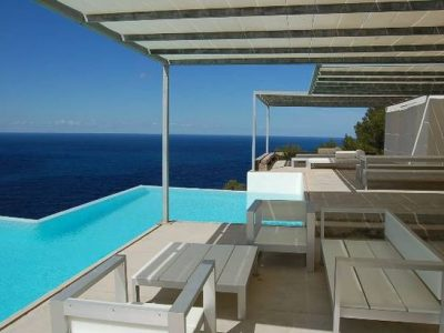 Ibiza-villa-rental-Villa-Casa-Azul 6