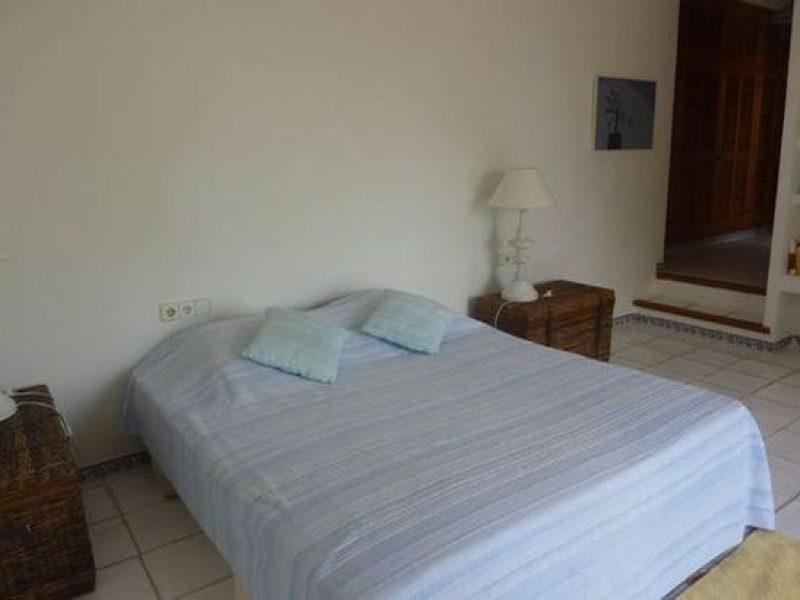 Ibiza-villa-rental-Villa-Casa-Julio 3