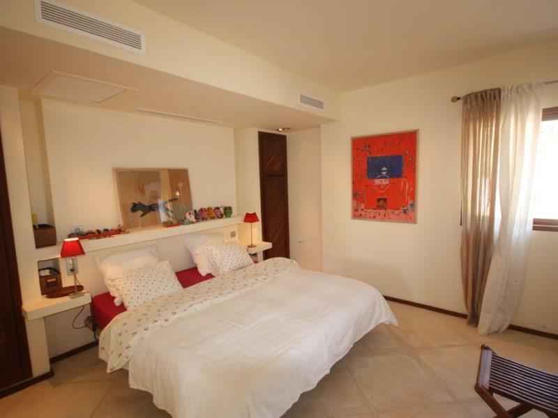 Ibiza-villa-rental-Villa-Casa-Kathleen 4