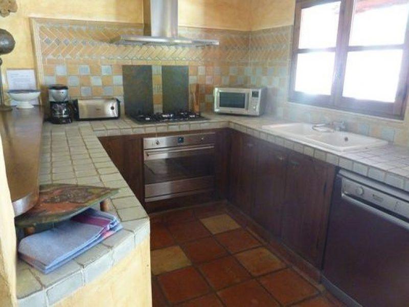 Ibiza-villa-rental-Villa-Casa-Roja 5