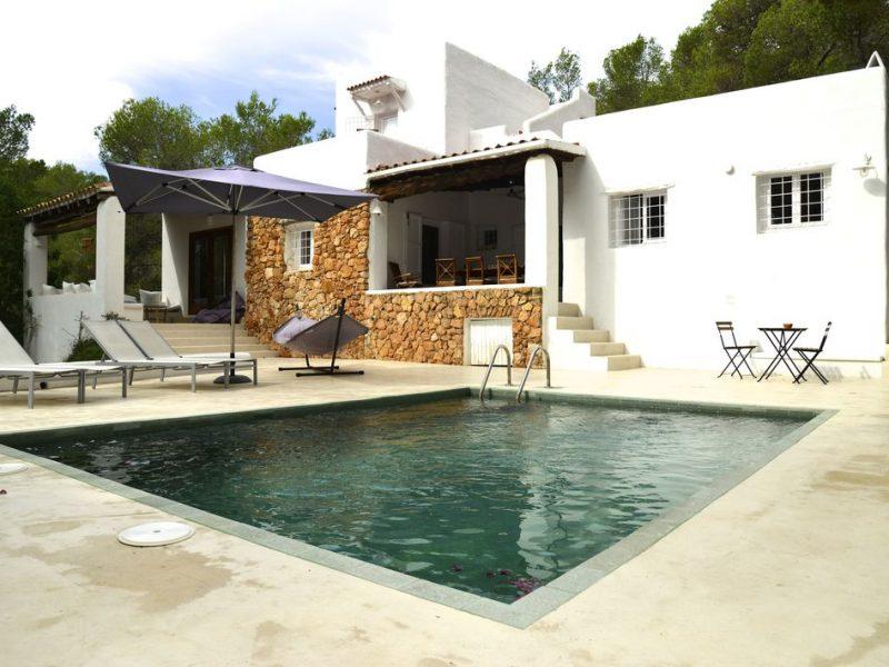 Ibiza-villa-rental-Villa-Casablanca