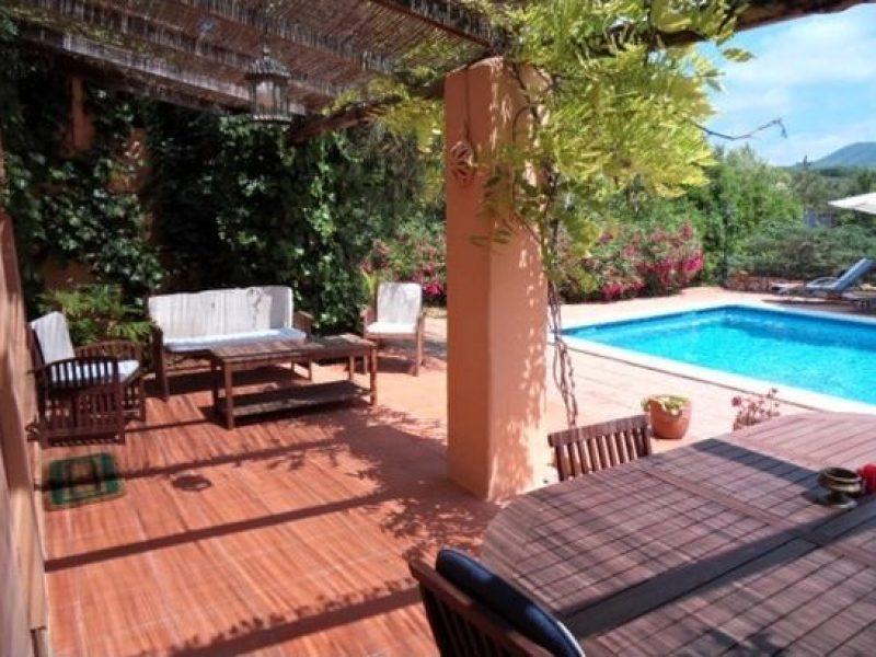 Ibiza-villa-rental-Villa-El Algahr 3