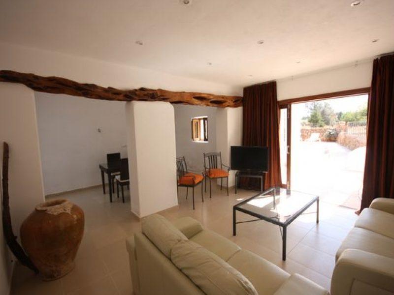 Ibiza-villa-rental-Villa-Es Figueral 6