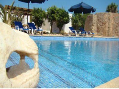 Ibiza-villa-rental-Villa-Finca-Garbi 5