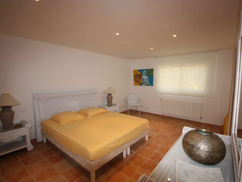 Ibiza-villa-rental-Villa-La-Gesinda 5
