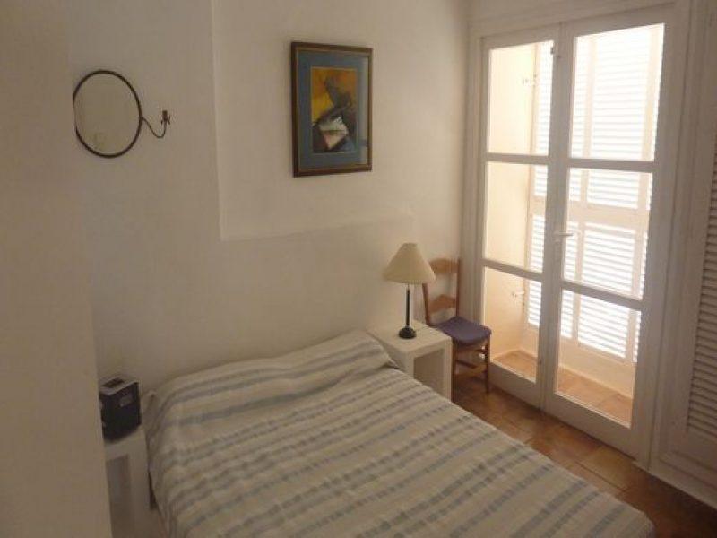 Ibiza-villa-rental-Villa-Las-Terrazas 4