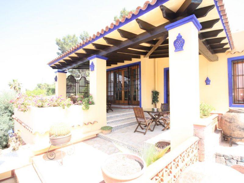 Ibiza-villa-rental-Villa-Monte-Cristo 5
