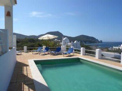 Ibiza-villa-rental-Villa-Ojos-de-Mar 3