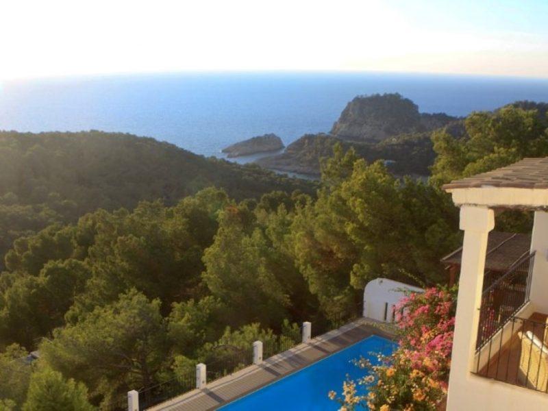 Ibiza-villa-rental-Villa-Solyluna 5