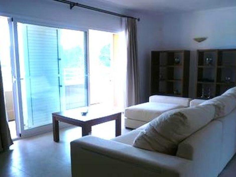 Ibiza-villa-rental-Villa-Soria 4