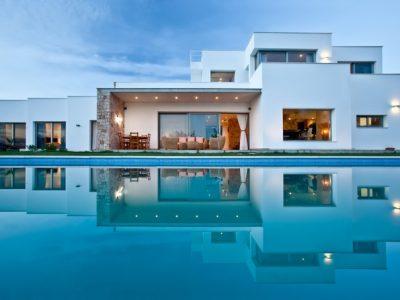 Ibiza villa rental Villa Aboga 6