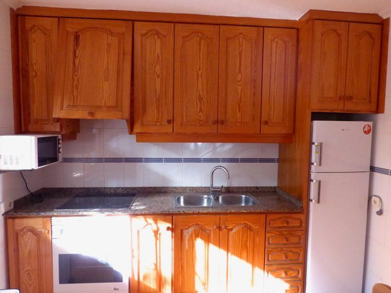 Ibiza villa rental Villa Km5 5T