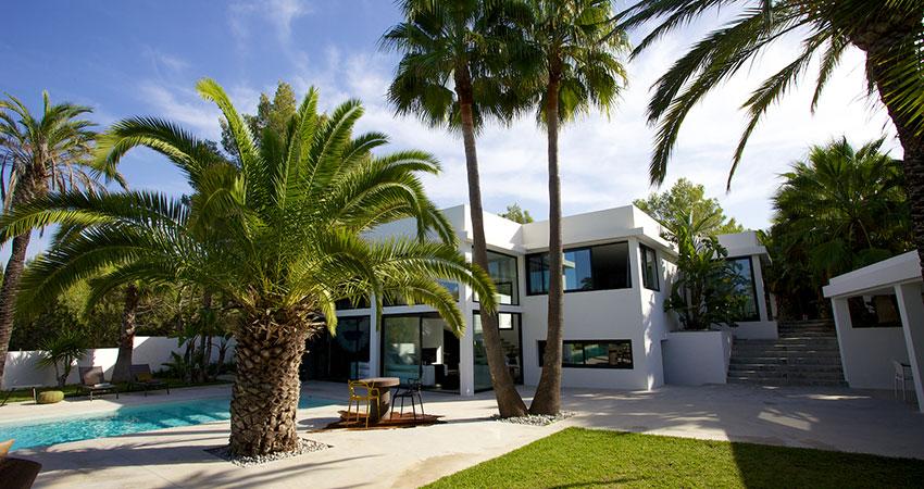 The-Best-Villa-Rental-Areas-in-Ibiza