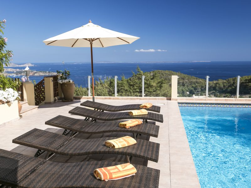 Ibiza_Villa_Rental_Casa Domingo L4