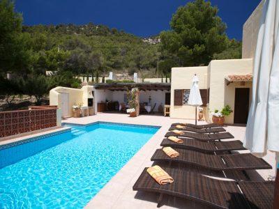 Ibiza_Villa_Rental_Casa Domingo L4