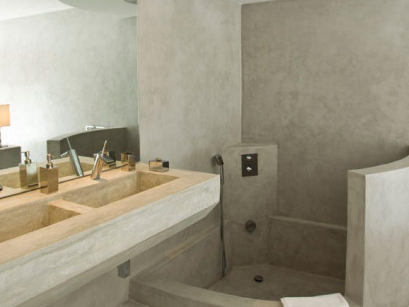 Ibiza villa rental Villa Vista 6 L