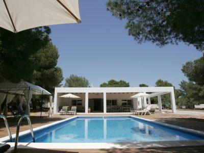 Ibiza_Villa_Rental_Villa Can Canto L4