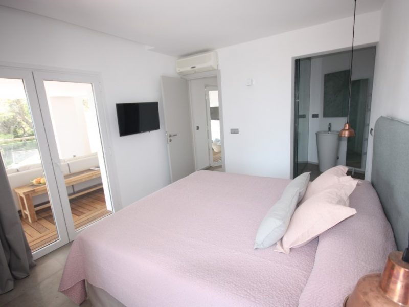 Ibiza_Villa_Rental_Villa Can Elefant L4
