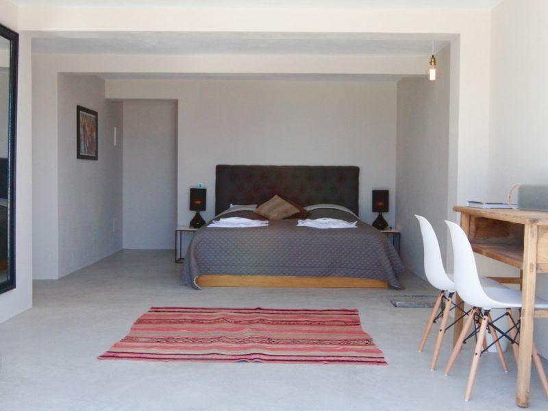 Ibiza_Villa_Rental_Ibiza-Villa-Rental-Villa Can Hedone L6