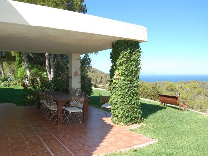 Ibiza_Villa_Rental_Villa Ses Roques 5 L5