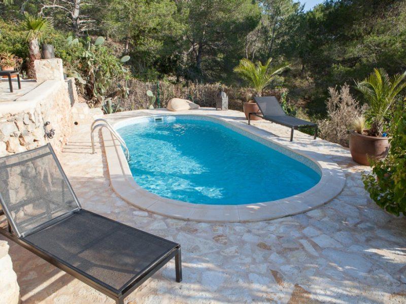 Ibiza_Villa_Rental_Villa_Can_Llosas L3