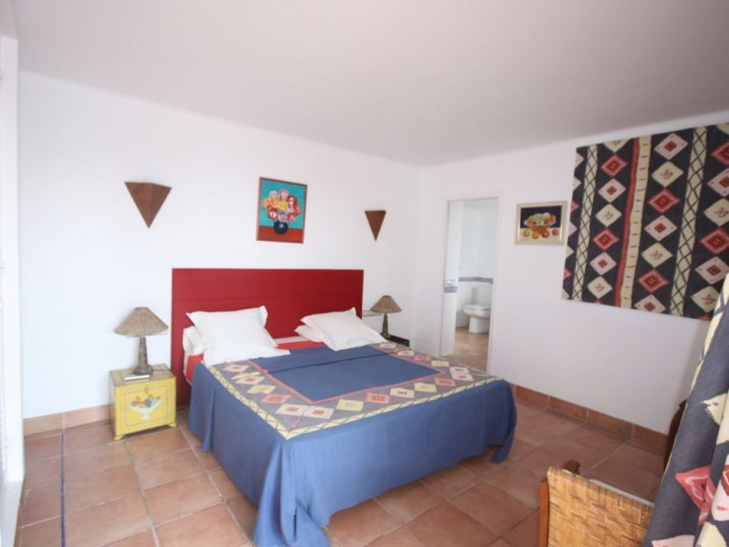 Ibiza_Villa_Rental_Villa_Can_Puig_de_Mar 6-L6