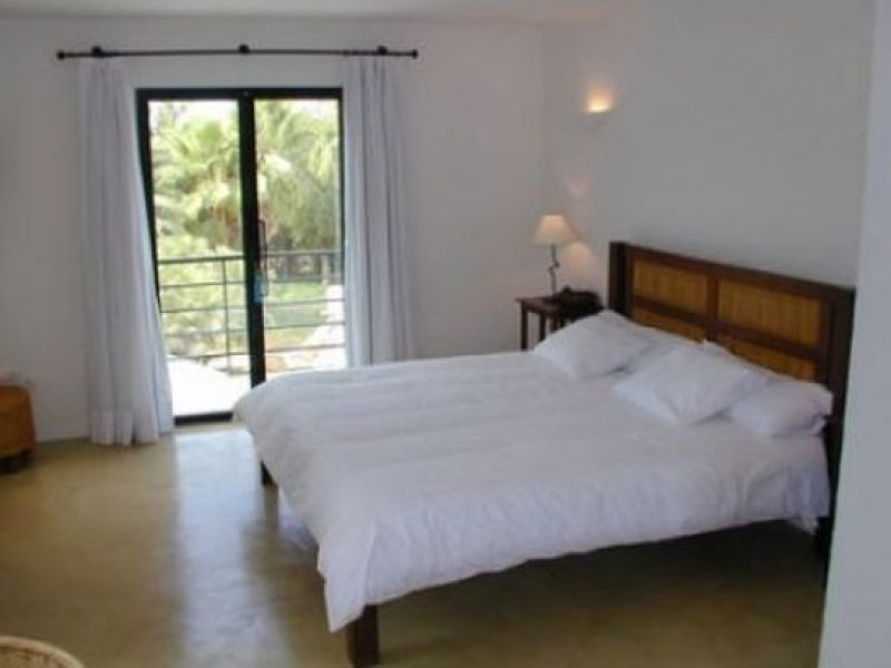 Ibiza_Villa_Rental_Villa_Can_Romanis 6-L6