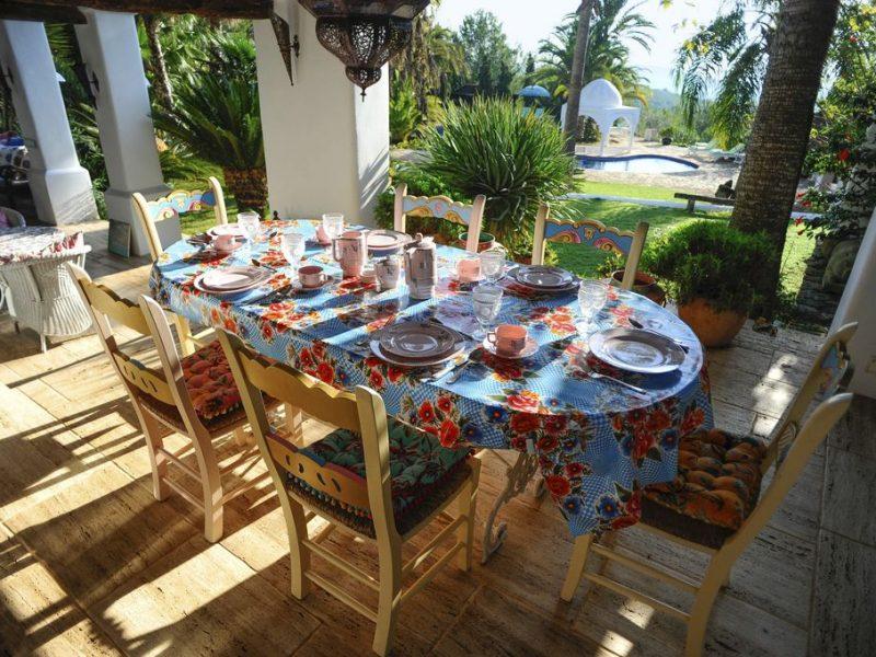Ibiza-villa-rental-Villa-Can-Baboo