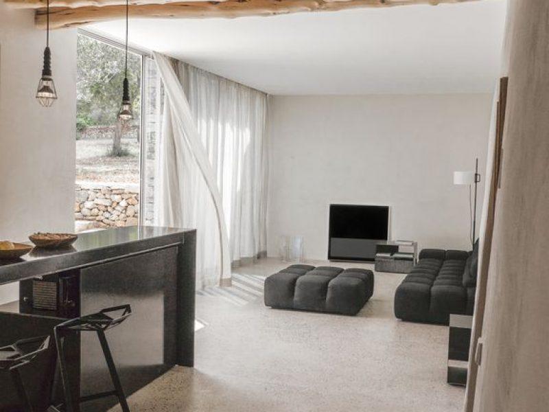Ibiza-villa-rental-Villa-Can-Basso-