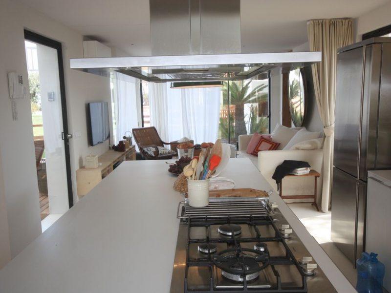 Ibiza-villa-rental-Villa-Can-Nena 4