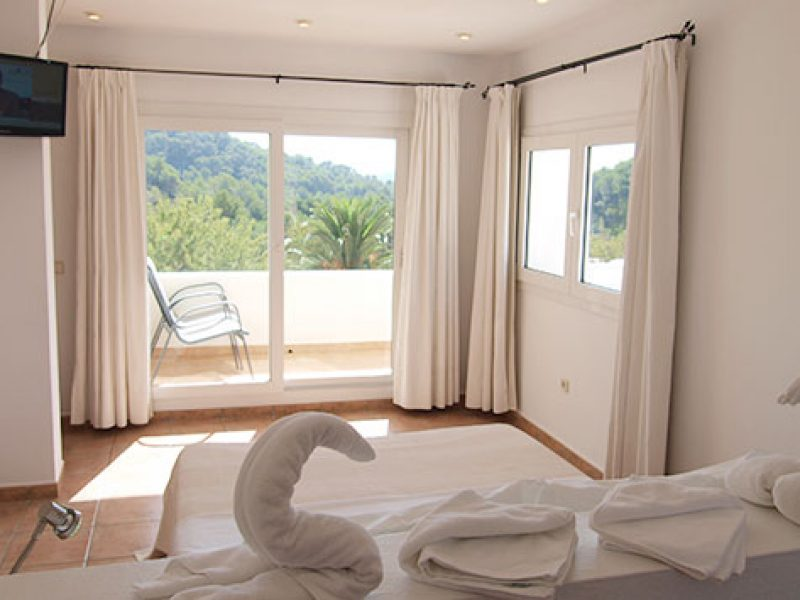 Ibiza-villa-rental-Villa-Can-Portas