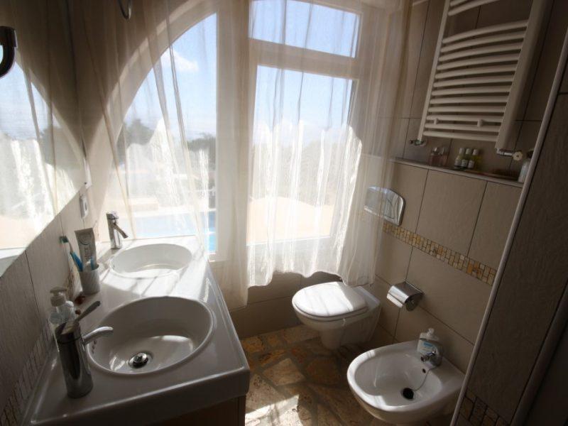 Ibiza-villa-rental-Villa Casa Delfin Eden