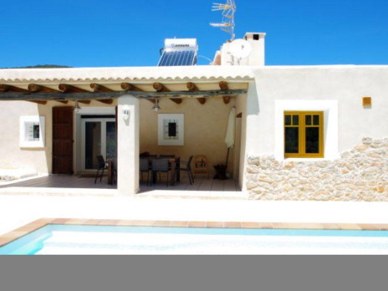 Ibiza-villa-rental-Villa Es Verger