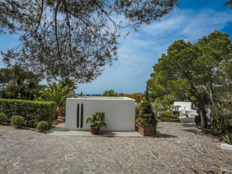 Ibiza-villa-rental-Villa-Solibuddha